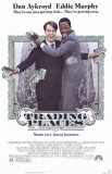 Trading Places Masterprint