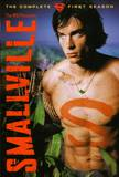 Smallville Masterprint