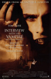 Interview with the Vampire Masterprint