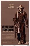 Tom Horn Masterprint