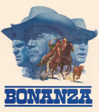 Bonanza Masterprint