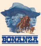 Bonanza Masterprint