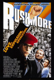 Rushmore Masterprint
