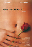American Beauty Masterprint