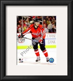 Mike Green Framed Photographic Print
