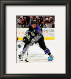 Anze Kopitar Framed Photographic Print
