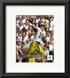 Tom Brady Framed Photographic Print