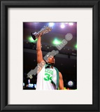 Paul Pierce, 2008 NBA Finals MVP Framed Photographic Print