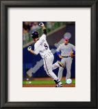 Ryan Braun Framed Photographic Print