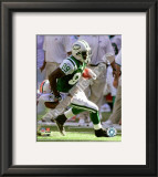 Jerricho Cotchery Framed Photographic Print
