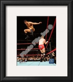 Cody Rhodes Framed Photographic Print