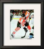 Jeff Carter Framed Photographic Print