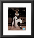 Roberto Clemente Framed Photographic Print