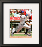 David Wright 2010 Framed Photographic Print