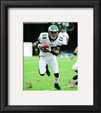 Desean Jackson 2010 Action Framed Photographic Print