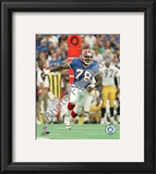 Bruce Smith Framed Photographic Print