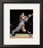 Harmon Killebrew 1964 Framed Photographic Print