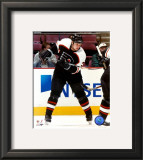 Dan McGillis Framed Photographic Print