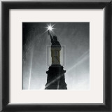 Statue of Liberty Prints