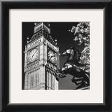 London II Print