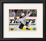 Patrick Kaleta 2009-10 Action Framed Photographic Print