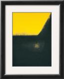 Shadows II, c.1979 Prints by Andy Warhol