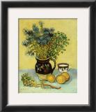 Still Life, c.1888 Prints by Vincent van Gogh
