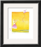 Felicity Wishes XXV Prints by Emma Thomson