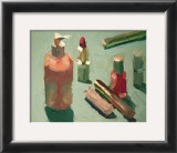 Tangerine Dream Prints by Peggi Kroll-roberts