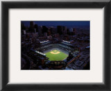 Coors Field - Denver, Colorado Poster
