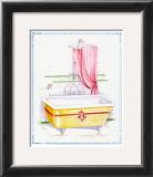 Baneras I Prints by  Faro