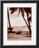 Outrigger Beach Prints