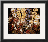 Wildflowers Prints by Tom Thomson