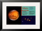 Mars Art