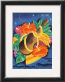 The Essence of Aloha Posters by Frank MacIntosh