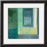 Interlude II Prints by Brent Nelson