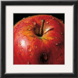 Apple Prints by Alma&#39;ch 
