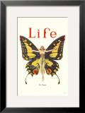 Life Magazine Prints