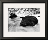 Rushing Waters Prints