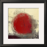Untitled I Prints by Carole Bécam