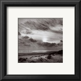 Sea and Sky I Prints by Bill Philip