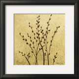 Bambous II Prints by Olivia Cosneau