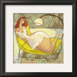 delphine riffard yellow nude sunny mabrey nude pics