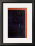 Untitled III, c.1999 Prints by Gunther Forg