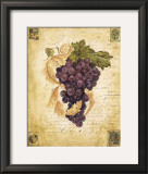 Rich Harvest II Prints by Elizabeth Jardine