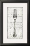 Fourchette Art by Tandi Venter