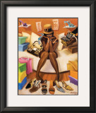 Choices Prints by Sterling Brown