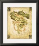 Rich Harvest I Poster by Elizabeth Jardine