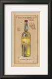 Liqueur Gallifet Prints