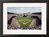 Yankee Stadium, Bronx, New York Posters by Ira Rosen